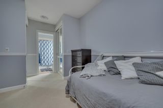 """Photo 13: 107 8067 207 Street in Langley: Willoughby Heights Condo for sale in """"Yorkson Creek - Parkside 1"""" : MLS®# R2584812"""