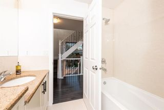 Photo 26: 1717 15 Street NW in Calgary: Capitol Hill Semi Detached for sale : MLS®# A1109111