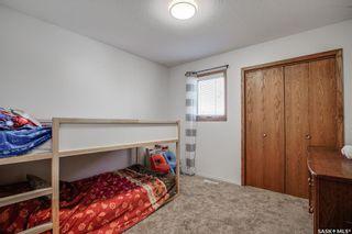 Photo 17: 242 Rever Road in Saskatoon: Silverspring Residential for sale : MLS®# SK852935