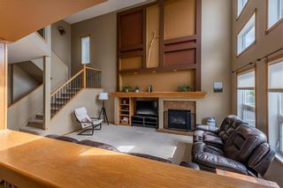 Photo 14: 19 Lyonsgate Cove in Winnipeg: River Park South Residential for sale (2F)  : MLS®# 202115647