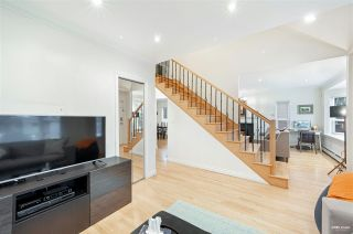 Photo 17: 3326 W 14TH Avenue in Vancouver: Kitsilano House for sale (Vancouver West)  : MLS®# R2561994