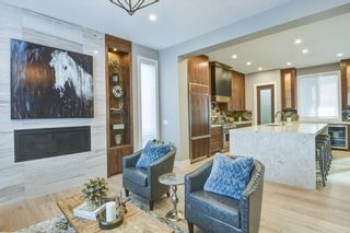 Photo 8: 11 Laxton Place SW in Calgary: North Glenmore Park Detached for sale : MLS®# A1114761