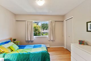 Photo 26: 8 SENNOK Crescent in Vancouver: University VW House for sale (Vancouver West)  : MLS®# R2598524