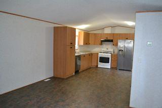 Photo 10: 9 3258 ALBERNI Hwy in : PA Alberni Valley Manufactured Home for sale (Port Alberni)  : MLS®# 873127