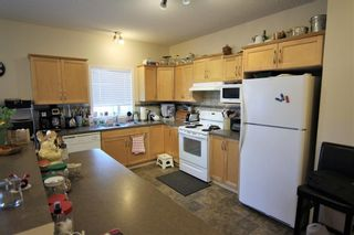 Photo 8: 197 Lakeview Inlet: Chestermere Semi Detached for sale : MLS®# A1119318
