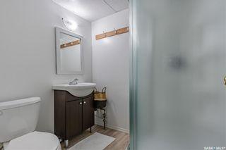 Photo 25: 2312 7th Street East in Saskatoon: Brevoort Park Residential for sale : MLS®# SK871553