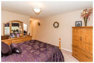 Photo 36: 272 Southeast Glenmary Road in Salmon Arm: Gardom Lake House for sale (SE Salmon Arm)  : MLS®# 10122169