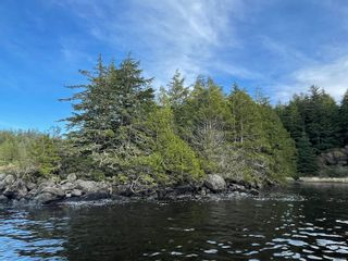 Photo 13:  in : PA Ucluelet Land for sale (Port Alberni)  : MLS®# 861692