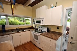 Photo 21: 1785 Argyle Ave in : Na Departure Bay House for sale (Nanaimo)  : MLS®# 878789
