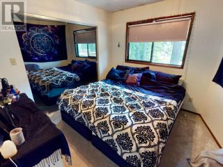 Photo 21: 9374 STITTLE ROAD in Powell River: House for sale : MLS®# 16013