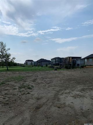 Photo 9: 111 Greenbryre Street in Greenbryre: Lot/Land for sale : MLS®# SK868390