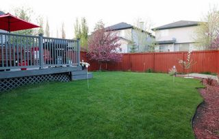 Photo 35: 182 Tuscany Ravine Road NW in Calgary: Tuscany Detached for sale : MLS®# A1119821