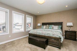 Photo 24: 16526 130A Street in Edmonton: Zone 27 House for sale : MLS®# E4243446