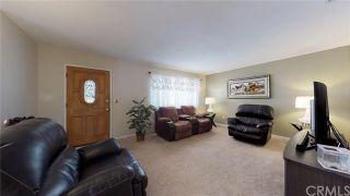 Photo 6: 45913 Bentley Street in Hemet: Residential for sale (SRCAR - Southwest Riverside County)  : MLS®# IV19185277