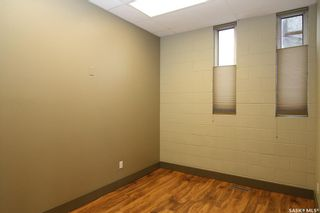 Photo 9: 1371B 100th Street in North Battleford: Downtown Commercial for lease : MLS®# SK865239