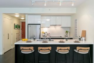 """Photo 8: 6353 SILVER Avenue in Burnaby: Metrotown Townhouse for sale in """"Silver"""" (Burnaby South)  : MLS®# R2616292"""