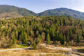 Photo 10: 8000 NIXON Road in Chilliwack: Eastern Hillsides Land Commercial for sale : MLS®# C8037477