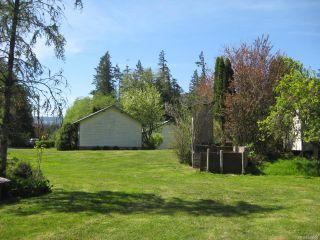 Photo 8: 1006 Sayward Rd in SAYWARD: NI Kelsey Bay/Sayward House for sale (North Island)  : MLS®# 813806