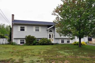 Photo 2: 605 Maxner Drive in Greenwood: 404-Kings County Residential for sale (Annapolis Valley)  : MLS®# 202113969