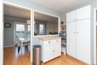 Photo 15: 3662 Dartmouth Pl in : SE Maplewood House for sale (Saanich East)  : MLS®# 874990