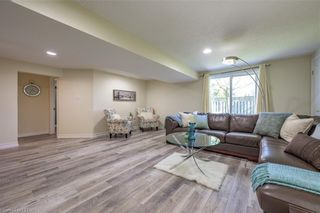Photo 22: 58 50 NORTHUMBERLAND Road in London: North L Residential for sale (North)  : MLS®# 40106635