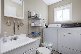 Photo 13: 680 23rd St in Courtenay: CV Courtenay City Full Duplex for sale (Comox Valley)  : MLS®# 871256