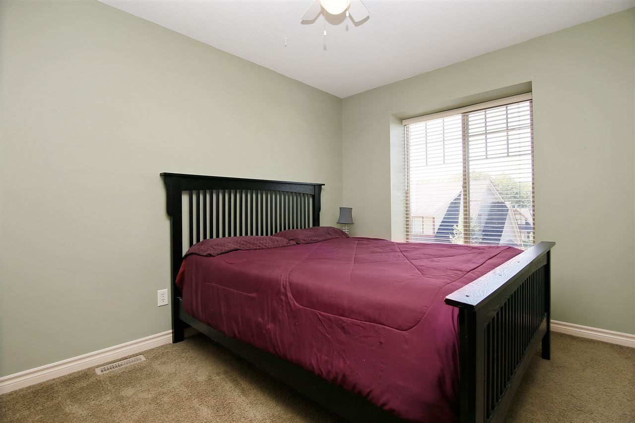 """Photo 10: Photos: 2 46840 RUSSELL Road in Sardis: Promontory Townhouse for sale in """"TIMBER RIDGE"""" : MLS®# R2197387"""