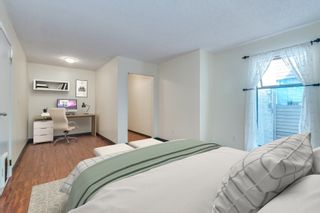 """Photo 24: 301 423 AGNES Street in New Westminster: Downtown NW Condo for sale in """"THE RIDGEVIEW"""" : MLS®# R2623111"""