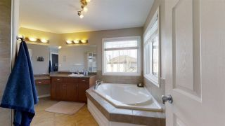 Photo 19: 1216 MCKINNEY Court in Edmonton: Zone 14 House for sale : MLS®# E4232719