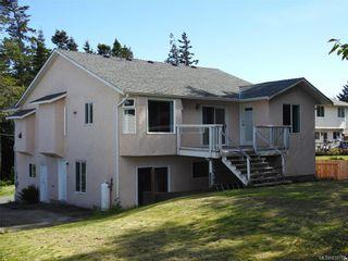 Photo 44: 6744 Horne Rd in Sooke: Sk Sooke Vill Core House for sale : MLS®# 839774