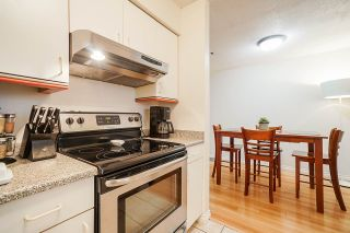 """Photo 8: 105 8728 SW MARINE Drive in Vancouver: Marpole Condo for sale in """"RIVERVIEW COURT"""" (Vancouver West)  : MLS®# R2567532"""