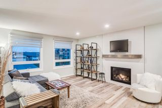 Photo 2: 6303 Thornaby Way NW in Calgary: Thorncliffe Detached for sale : MLS®# A1149401