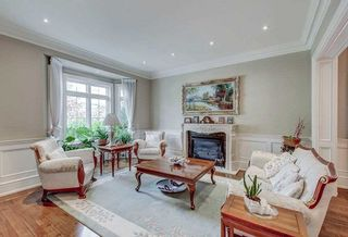 Photo 7: 112 Glenayr Road in Toronto: Forest Hill South House (2-Storey) for sale (Toronto C03)  : MLS®# C5301297