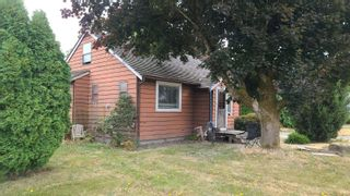 Photo 4: 9640 ST. DAVID Street in Chilliwack: Chilliwack N Yale-Well House for sale : MLS®# R2603708