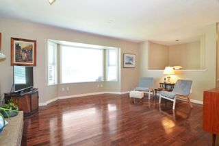 Photo 3: 11781 GEE Street in Maple Ridge: East Central House for sale : MLS®# R2602105