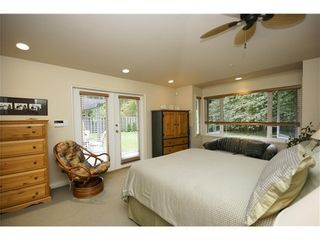 Photo 2: 4227 LIONS Ave in North Vancouver: Home for sale : MLS®# V860049