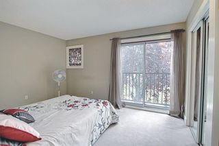 Photo 25: 1639 38 Avenue SW in Calgary: Altadore Row/Townhouse for sale : MLS®# A1140133