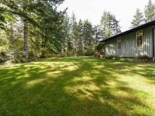 Photo 40: 1841 Gofor Rd in COURTENAY: CV Comox Peninsula House for sale (Comox Valley)  : MLS®# 798616