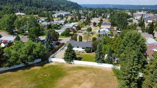 Photo 37: 4567 VALLEY Crescent in Prince George: Foothills House for sale (PG City West (Zone 71))  : MLS®# R2599856