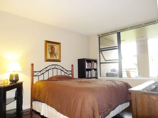 Photo 12: 309 2263 REDBUD Lane in TROPEZ: Home for sale : MLS®# V1025643