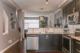 Photo 14: 44 14377 60 AVENUE in Surrey: Sullivan Station Townhouse for sale ()  : MLS®# R2099824