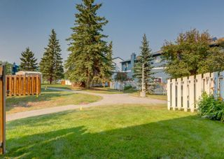Photo 32: 605 919 38 Street NE in Calgary: Marlborough Row/Townhouse for sale : MLS®# A1133516