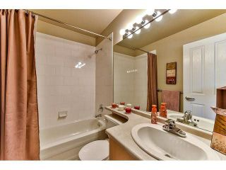 """Photo 8: 3 15175 62A Avenue in Surrey: Sullivan Station Townhouse for sale in """"The Brooklands"""" : MLS®# F1444147"""