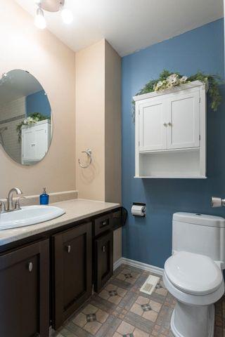 Photo 10: 13812 28 Street in Edmonton: Zone 35 House for sale : MLS®# E4258887