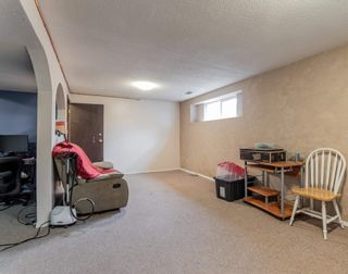 Photo 11: 4570 HUNTER Avenue in Prince George: Heritage House for sale (PG City West (Zone 71))  : MLS®# R2604409