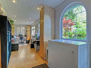Photo 16: 4586 UNDERWOOD Avenue in North Vancouver: Lynn Valley House for sale : MLS®# R2267358