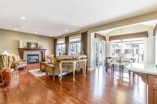 Photo 12: 117 PANATELLA Green NW in Calgary: Panorama Hills Detached for sale : MLS®# A1080965