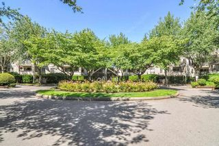 "Photo 15: 202 22025 48 Avenue in Langley: Murrayville Condo for sale in ""Autumn Ridge"" : MLS®# R2477542"