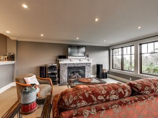 Photo 19: 2786 BAYVIEW STREET in South Surrey White Rock: Crescent Bch Ocean Pk. Home for sale ()  : MLS®# R2029739