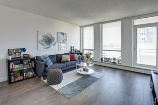 Photo 10: 908 1501 6 Street SW in Calgary: Beltline Apartment for sale : MLS®# A1138826